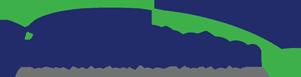 Clinical Choice Logo